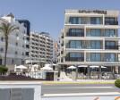 HOTEL & SPA CASTILLO DE PEÑÍSCOLA
