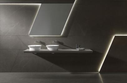 XTONE - XTONE LIEM GREY
