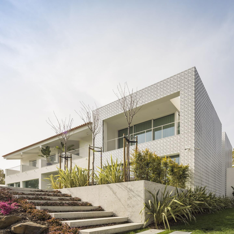 photo_credit FG+SG – Architecture Photograph