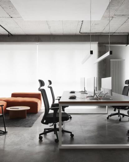 Office AV