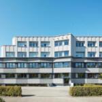 Dannien Roller Architekten + Partner