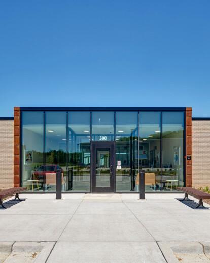 GuideLink Center
