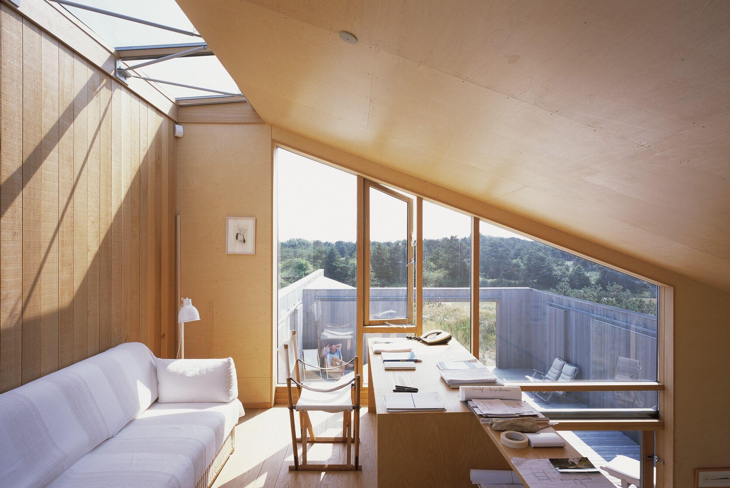 photo_credit C.F. Møller Architects