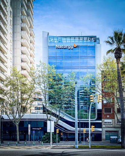 D525 Barcelona