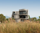 building in the wild