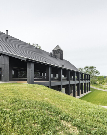 Golf Saint Apollinaire