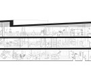 OPES Works Perspective Section