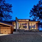Robert J. Neylan Architects