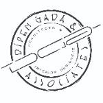 Dipen Gada and Associates