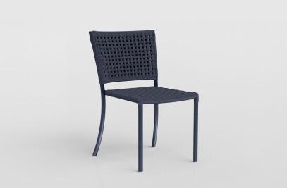 Giardino Chair