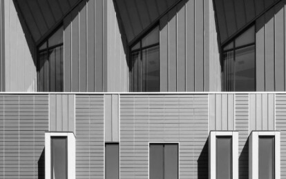 Wiltshire Swain Architects