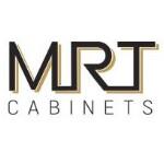 MRT Cabinets