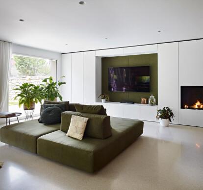 ZM Apartment