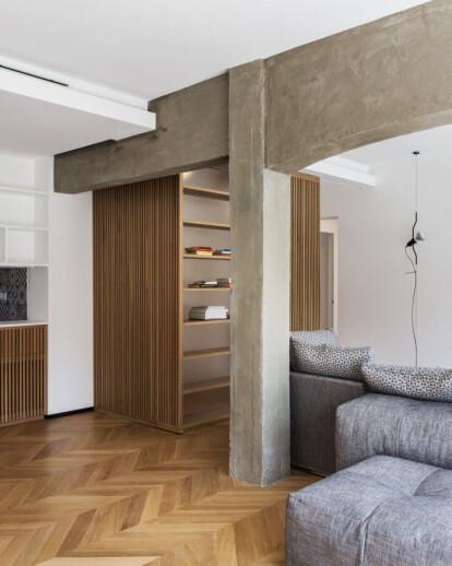 Casa Libra
