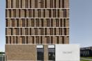 Delft City Archives