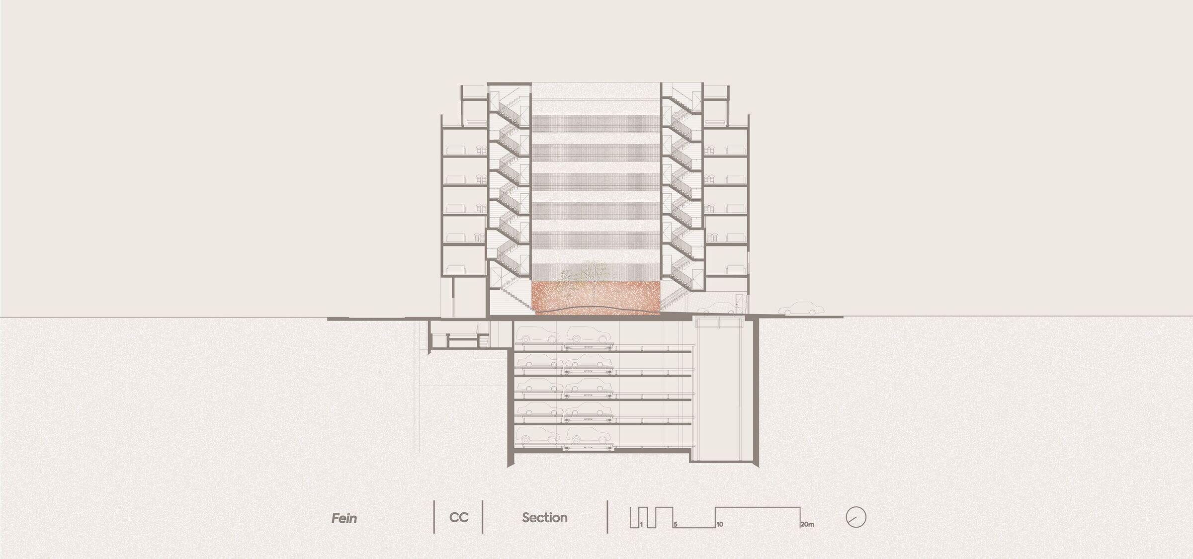 photo_credit HQ Architects