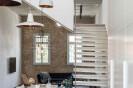 Private Home Bare