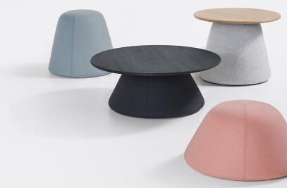 Terp table