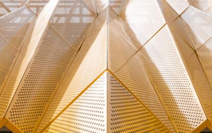 T-architects