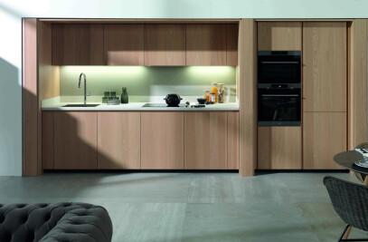 Gamadecor - Emotions Kitchen