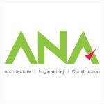 ANA DESIGN STUDIO PVT LTD