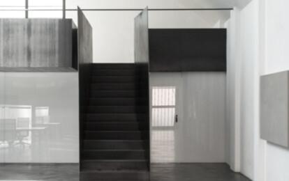HYPNOS | Studio di Architettura