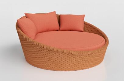 Goa Chaise Standard