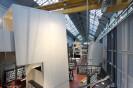 F. Mitterrand Media Library - Les Capucins