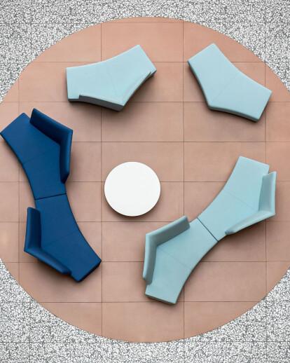city hall design, 'rishon lezion', Israel