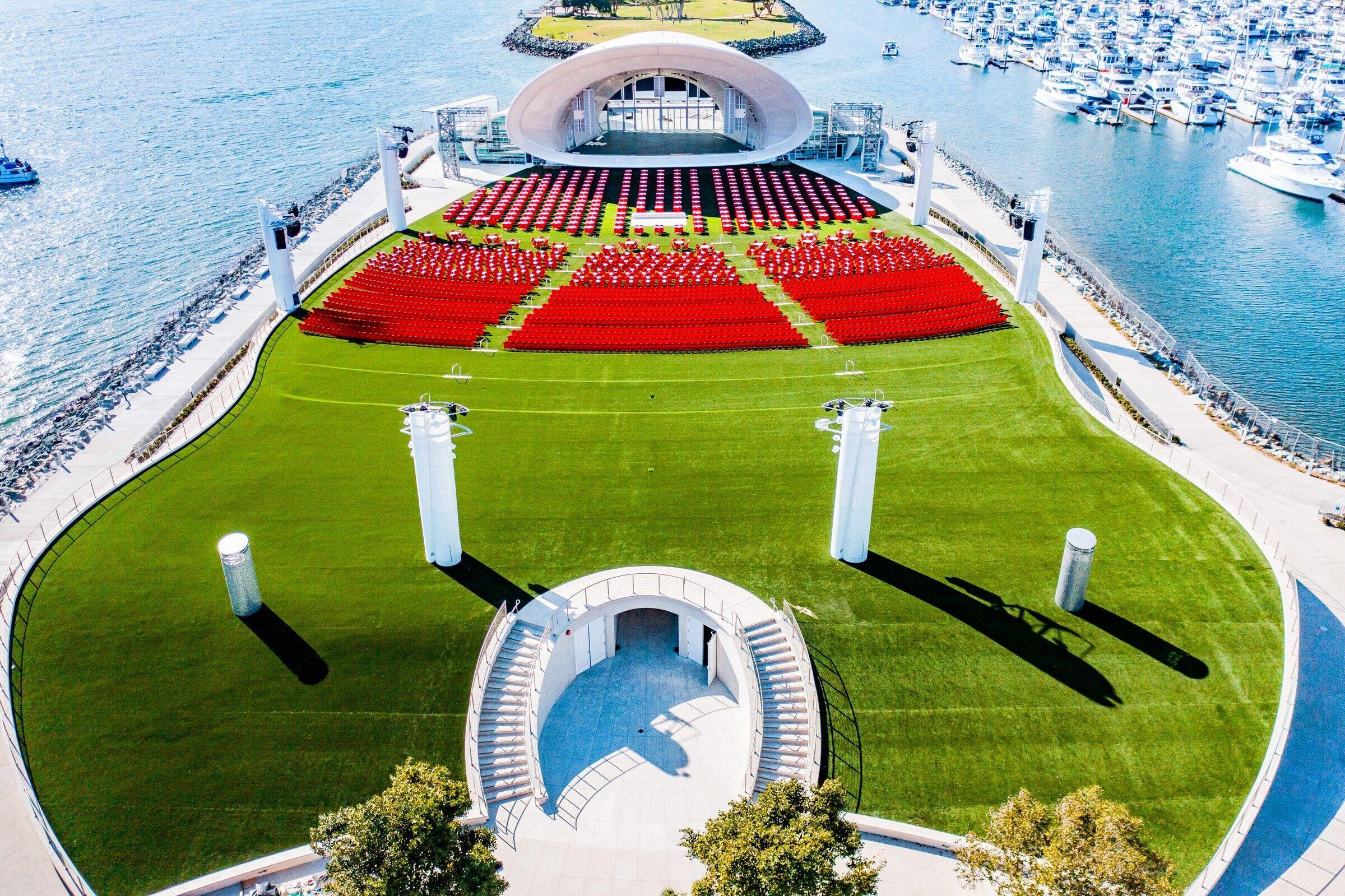 photo_credit San Diego Symphony
