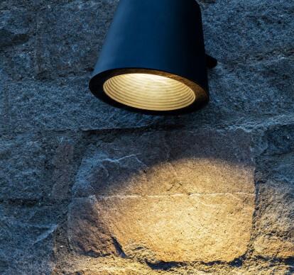 Tumbler Lighting