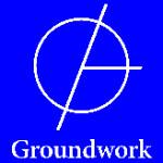 Groundwork Architects & Associates Ltd.