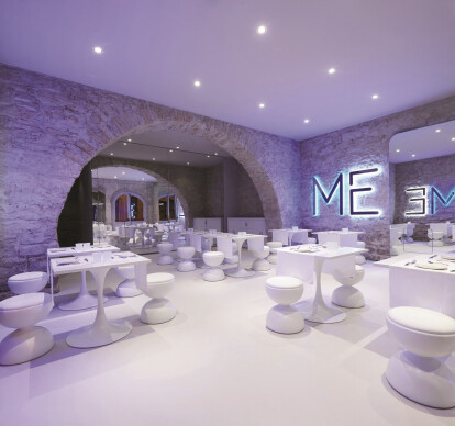You.Me Design Place Hotel