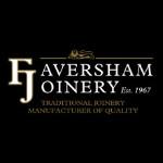 Faversham Joinery