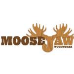 Moosejaw Woodworks