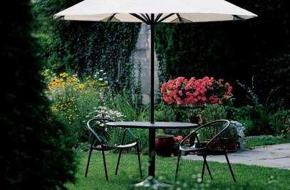 Equinox Umbrella