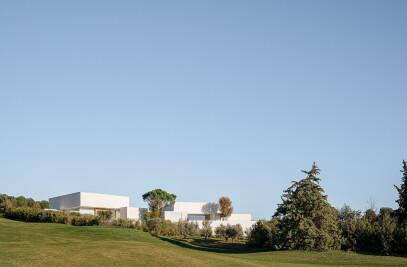 Villas - PL SI