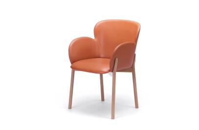 Ginger_37 armchair