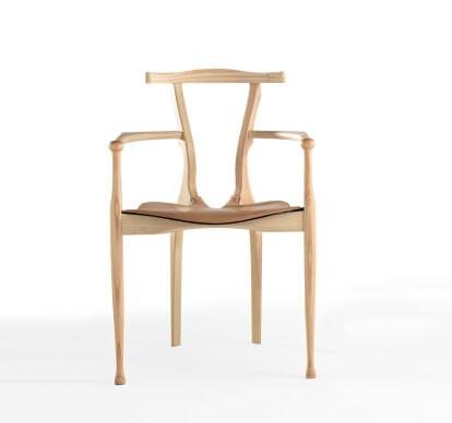 GAULINO | Chair