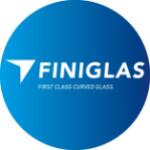 FINIGLAS Veredelungs GmbH