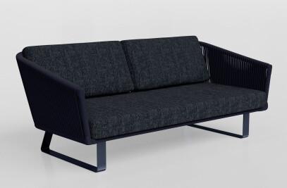 Marina Sofa Standard